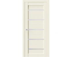 Дверь ПО Q55 Висконти из Экошпон