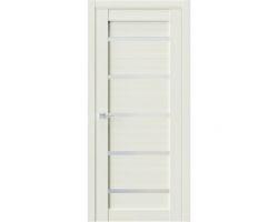 Дверь ПО Q55 Альба из Экошпон
