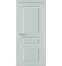 фото: Дверь ПГ QN11 Агат из Эмаль