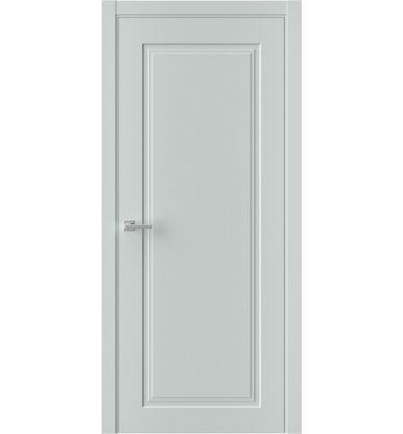 фото: Дверь ПГ QN1 Агат из Эмаль
