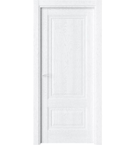 фото: Дверь ПГ CH7 Дуб винта из Экошпон