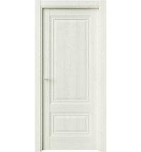 фото: Дверь ПГ CH7 Дуб монтана из Экошпон
