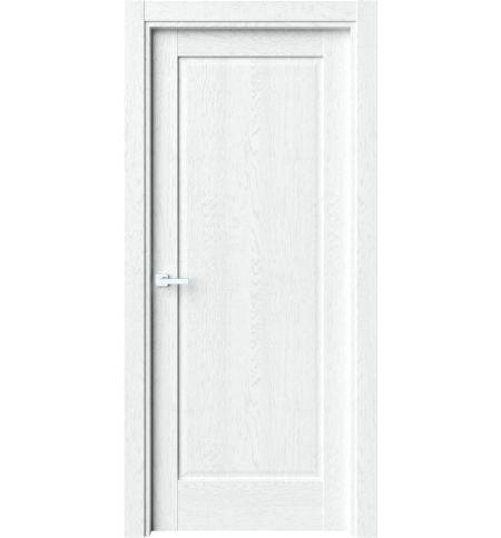 фото: Дверь ПГ Z1 Дуб винта из Экошпон