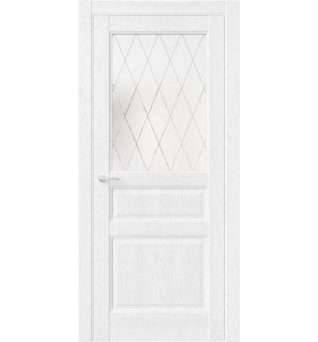фото: Дверь ПО SE 8 Дуб винта из Экошпон