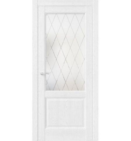 фото: Дверь ПО SE 4 Дуб Винта из Экошпон