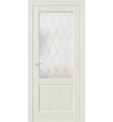 фото: Дверь ПО SE 4 Дуб монтана из Экошпон