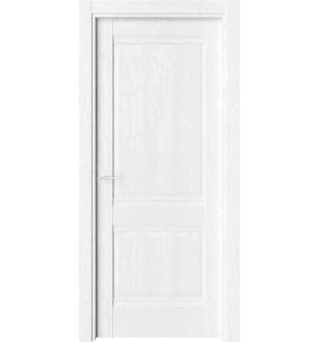 фото: Дверь ПГ CH5 Дуб винта из Экошпон
