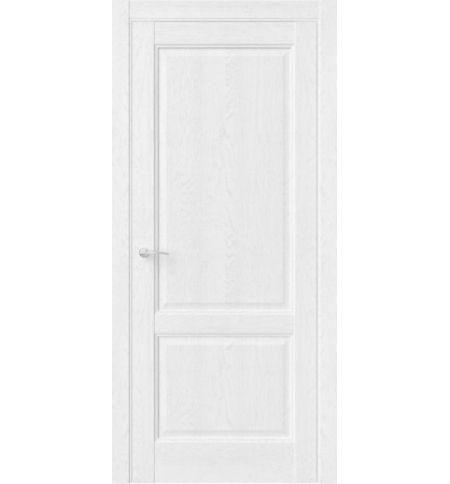 фото: Дверь ПГ SE 3 Дуб Винта из Экошпон