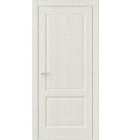 фото: Дверь ПГ SE 3 Дуб монтана из Экошпон