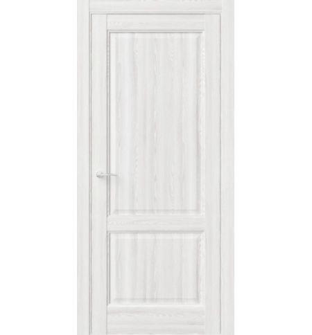 фото: Дверь ПГ SE 3 Клен Айс из Экошпон