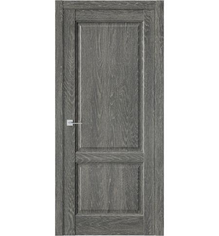 фото: Дверь ПГ SE 3 Платинум из Экошпон