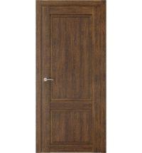 фото: Дверь ПГ QPS1 Янтарь из Экошпон