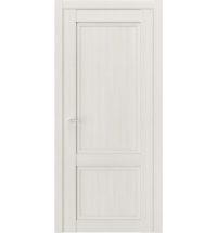 фото: Дверь ПГ QPS1 Альба из Экошпон
