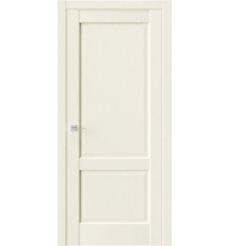 фото: Дверь ПГ QXS1 Висконти из Экошпон