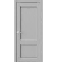 фото: Дверь ПГ QS1 Интенсо из Экошпон
