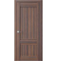 фото: Дверь ПГ QS1 Дуб торонто из Экошпон