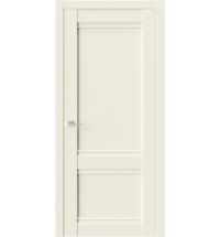 фото: Дверь ПГ QS1 Висконти из Экошпон