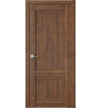 фото: Дверь ПГ QS1 Янтарь из Экошпон