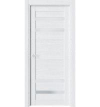 фото: Дверь ПО O20 Дуб винта из Экошпон