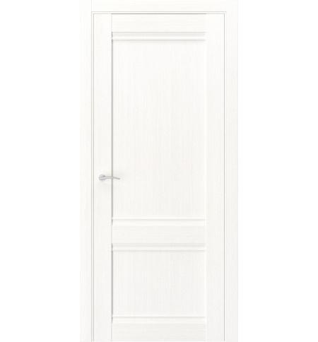 фото: Дверь ПГ QS1 Лиственница белая из Экошпон