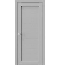 фото: Дверь ПГ Q50 Интенсо из Экошпон