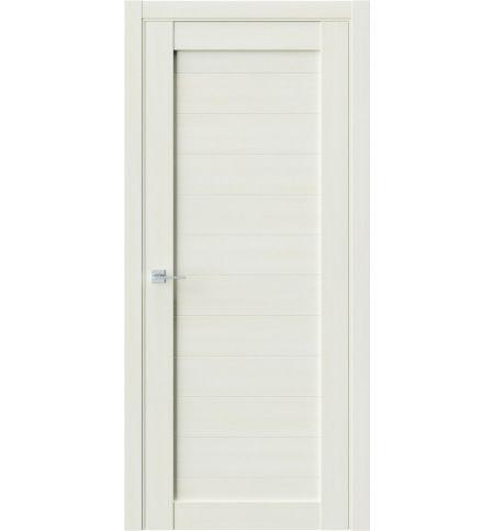 фото: Дверь ПГ Q50 Альба из Экошпон