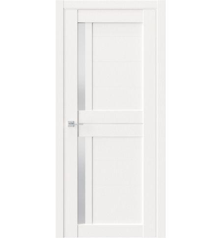 фото: Дверь ПО Q1 Даймонд из Экошпон