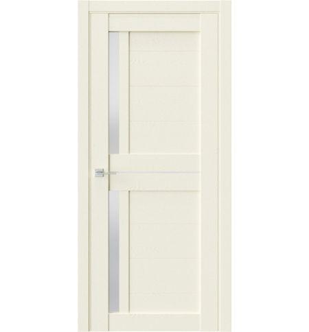фото: Дверь ПО Q1 Висконти из Экошпон