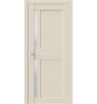 фото: Дверь ПО Q1 Брюм из Экошпон
