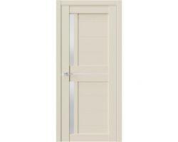 Дверь ПО Q1 Брюм из Экошпон