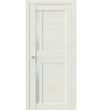 фото: Дверь ПО Q1 Альба из Экошпон