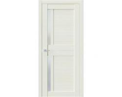 Дверь ПО Q1 Альба из Экошпон