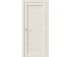 Дверь ПГ Q50 Дуб джентл из Экошпон