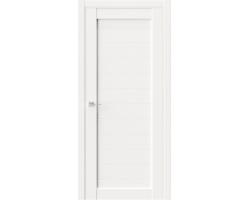 Дверь ПГ Q50 Даймонд из Экошпон