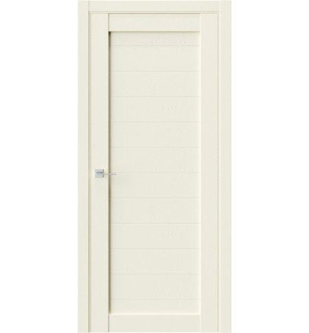 фото: Дверь ПГ Q50 Висконти из Экошпон