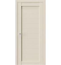 фото: Дверь ПГ Q50 Брюм из Экошпон