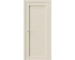 Дверь ПГ Q50 Брюм из Экошпон