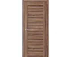 Дверь ПГ Q50 Онтарио из Экошпон