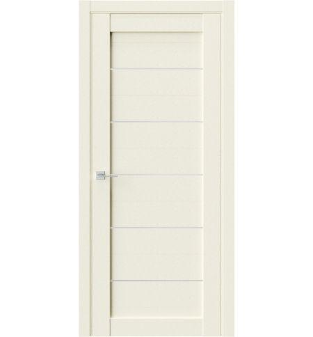 фото: Дверь ПО Q12 Висконти из Экошпон