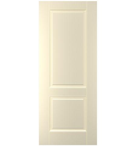 фото: Дверь Грация, тон Крем