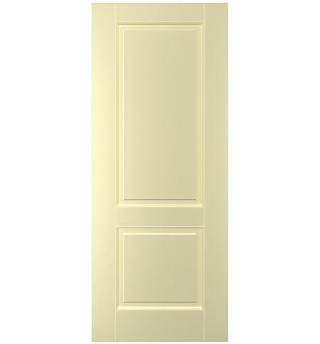 фото: Дверь Грация, тон Бежевый