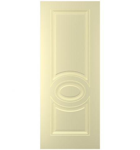 фото: Дверь Адель, тон Бежевый