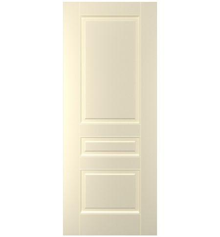 фото: Дверь Санта, тон Крем