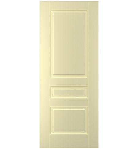 фото: Дверь Санта, тон Бежевый