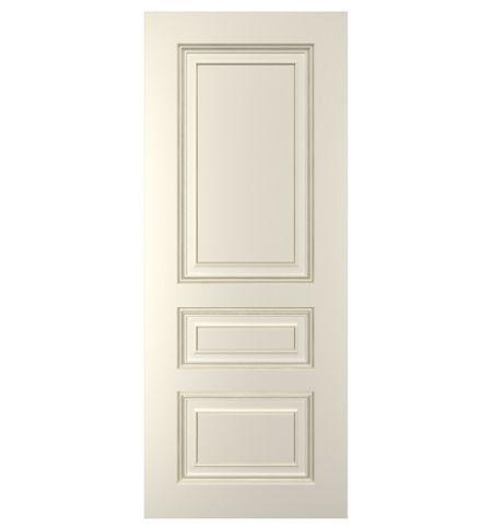 фото: Дверь Неаполь, тон Ваниль