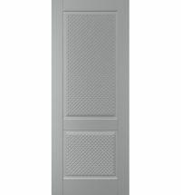 фото: Дверь Лира, тон Серый