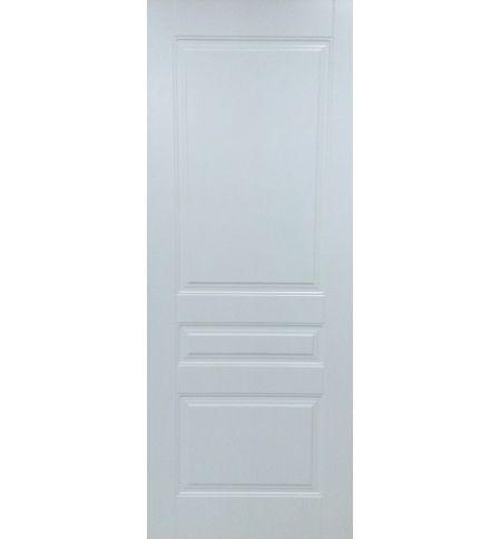 фото: Дверь Ника, тон белый