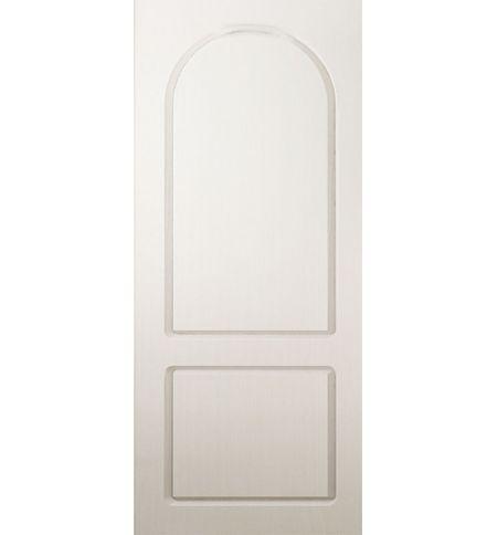 фото: Дверь Бразилия, тон белый