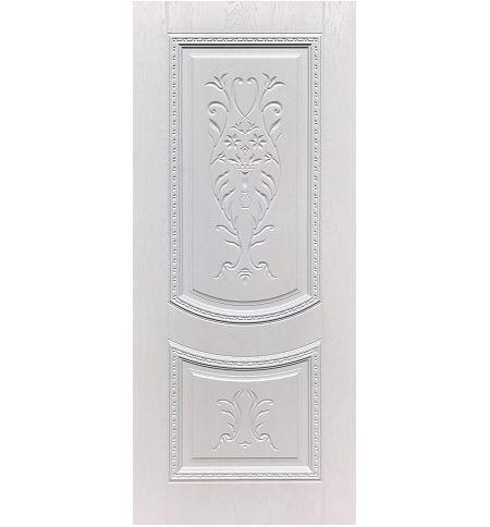 фото: Дверь ДП Сицилия, ПВХ № 21