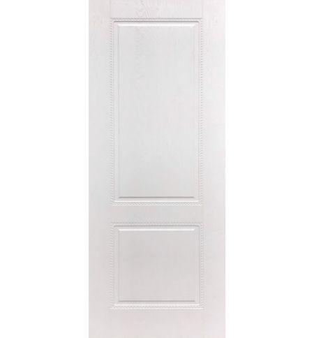 фото: Дверь ДП Гранд-1, ПВХ № 11